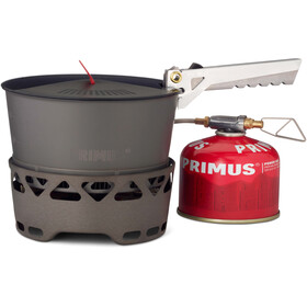 Primus Prime Tech Campingkoger 1300ml sort